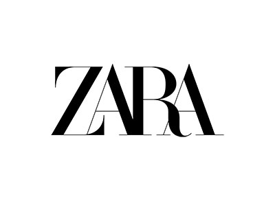 3c65d3c0789a Home · ABBIGLIAMENTO E CALZATURE  Zara. aprile 26