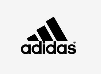 Negozi Adidas a Catania e provincia: orari, indirizzo e