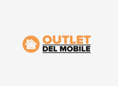Stunning Outlet Del Mobile Battipaglia Gallery - bakeroffroad.us ...