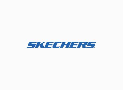 SKECHERS – Centro Sicilia