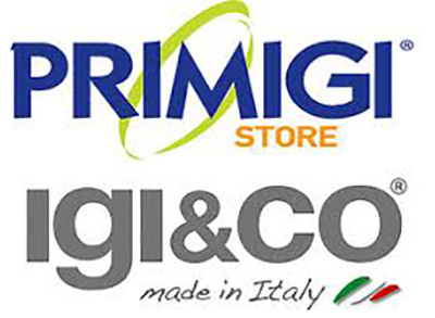 the latest 78f03 213aa PRIMIGI/IGI&CO – Centro Sicilia