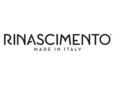 nuovo stile del 2019 super economico cerca il meglio NEGOZI – Centro Sicilia